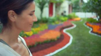 The Home Depot TV Spot, 'Evolving Gardens: Soil' - Thumbnail 8