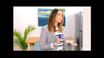 Oikos Crunch TV Spot, 'Like a Boss' - Thumbnail 3