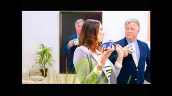 Oikos Crunch TV Spot, 'Like a Boss' - Thumbnail 5