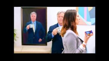 Oikos Crunch TV Spot, 'Like a Boss' - Thumbnail 6