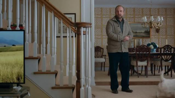 CenturyLink Prism TV Spot, 'Hollywood Insider: Headshot' Ft. Paul Giamatti - Thumbnail 6