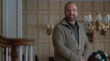 CenturyLink Prism TV Spot, \'Hollywood Insider: Headshot\' Ft. Paul Giamatti