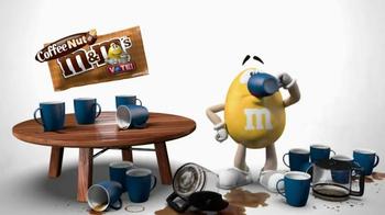 M&M's TV Spot, 'Flavor Vote' - Thumbnail 4