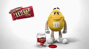 M&M's TV Spot, 'Flavor Vote' - Thumbnail 5