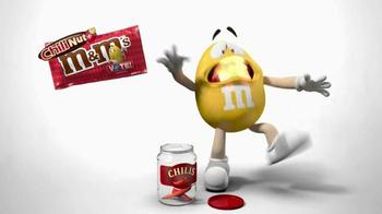 M&M's TV Spot, 'Flavor Vote' - Thumbnail 6