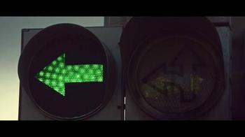 Can-Am Spyder TV Spot, 'Open Your Road' - Thumbnail 1