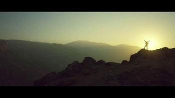 Can-Am Spyder TV Spot, 'Open Your Road' - Thumbnail 4