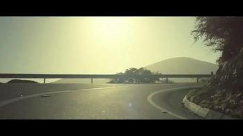 Can-Am Spyder TV Spot, 'Open Your Road' - Thumbnail 8