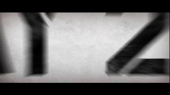 Neighbors 2: Sorority Rising - Alternate Trailer 1