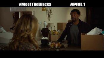 Meet the Blacks - Alternate Trailer 4