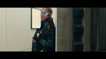 The Divergent Series: Allegiant - Alternate Trailer 16