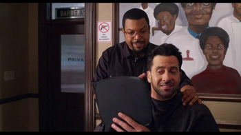 Barbershop: The Next Cut - Alternate Trailer 9