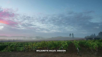 Travel Oregon TV Spot, 'Willamette Valley'
