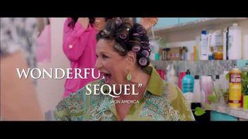 My Big Fat Greek Wedding 2 - Alternate Trailer 15