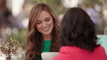 Experian TV Spot, 'USA Network: Culture Flash' - Thumbnail 6