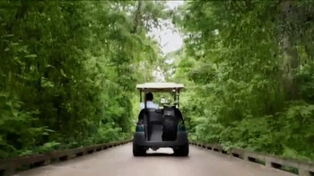 Golf Academy of America TV Spot, 'Career in Golf' - Thumbnail 4
