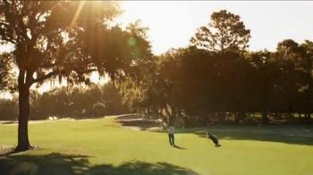 Golf Academy of America TV Spot, 'Career in Golf' - Thumbnail 6