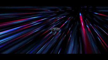 Star Trek Timelines TV Spot, 'Engage & Explore'