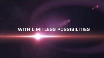 Star Trek Timelines TV Spot, 'Engage & Explore' - Thumbnail 6
