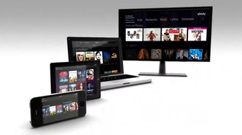 XFINITY On Demand TV Spot, 'More March Movies' - Thumbnail 1