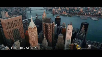 XFINITY On Demand TV Spot, 'More March Movies' - Thumbnail 2