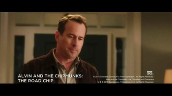 XFINITY On Demand TV Spot, 'More March Movies' - Thumbnail 3