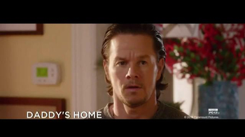 XFINITY On Demand TV Spot, 'More March Movies' - Thumbnail 5