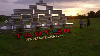 Tarter Farm & Ranch Equipment Tank TV Spot, 'Right Fit' - Thumbnail 9