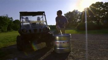 Tarter Farm & Ranch Equipment Tank TV Spot, 'Right Fit' - Thumbnail 2