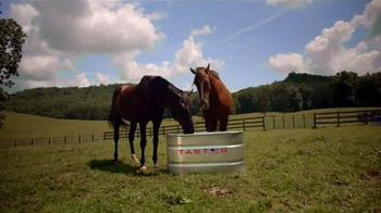 Tarter Farm & Ranch Equipment Tank TV Spot, 'Right Fit' - Thumbnail 3