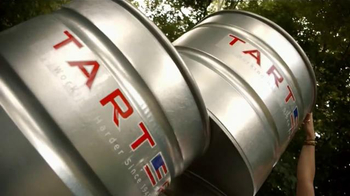 Tarter Farm & Ranch Equipment Tank TV Spot, 'Right Fit' - Thumbnail 7