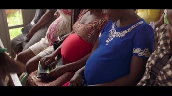 Microsoft TV Spot, 'WinSenga: Transforming Prenatal Care in Uganda' - Thumbnail 4