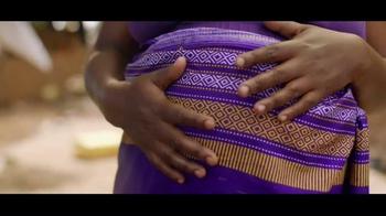 Microsoft TV Spot, 'WinSenga: Transforming Prenatal Care in Uganda' - Thumbnail 5