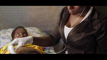 Microsoft TV Spot, 'WinSenga: Transforming Prenatal Care in Uganda' - Thumbnail 6