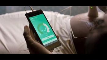WinSenga: Transforming Prenatal Care in Uganda thumbnail
