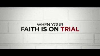 God's Not Dead 2 - Alternate Trailer 2