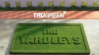 TruGreen TV Spot, 'The Yardleys: Picnic' - Thumbnail 1