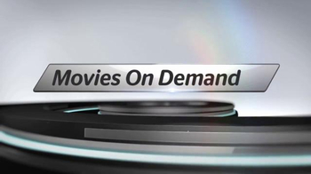 Time Warner Cable On Demand TV Spot, 'Alvin & the Chipmunks: The Road Chip' - Thumbnail 7
