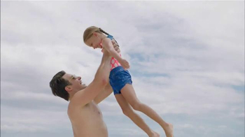 Royal Caribbean Cruise Lines TV Spot, 'Travel Channel: Unforgettable' - Thumbnail 4