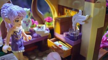 LEGO Elves TV Spot, 'The Dragon Adventure' - Thumbnail 6