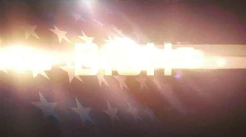 Make Dish Deliver TV Spot, 'MSNBC: Politics' - Thumbnail 1