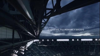 Boehringer Ingelheim TV Spot, 'Breathless IPF' - Thumbnail 6