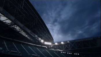 Boehringer Ingelheim TV Spot, 'Breathless IPF'
