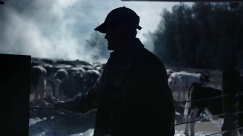 New Holland Agriculture TV Spot, 'Equipped for a New World' - Thumbnail 2