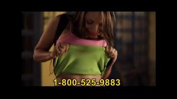 ReduShaper TV Spot, 'Tecnología textil' [Spanish] - Thumbnail 6