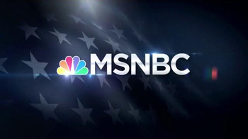 Make Dish Deliver TV Spot, 'MSNBC: Politics' - Thumbnail 1