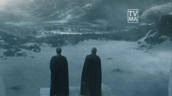 Game of Thrones: The Complete Fifth Season Home Entertainment TV Spot - Thumbnail 1