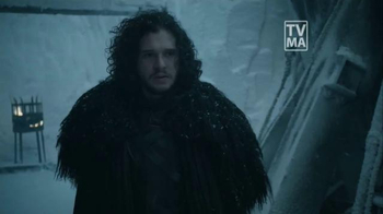Game of Thrones: The Complete Fifth Season Home Entertainment TV Spot - Thumbnail 2