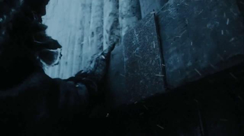 Game of Thrones: The Complete Fifth Season Home Entertainment TV Spot - Thumbnail 7