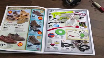 Bass Pro Shops Dog Days Family Event and Sale TV Spot, 'Boats' - Thumbnail 5